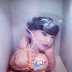 China's Largest Sex Toys Market