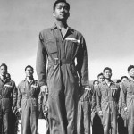 The Flying Tigers: from Chinese pilots training camp in Arizona to the war in China against Japan