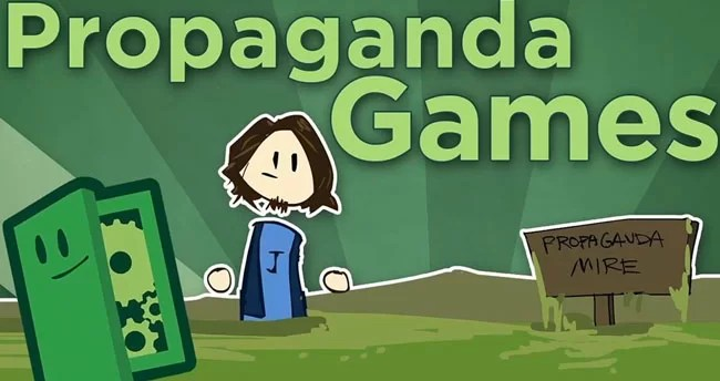 chinese_propaganda_games