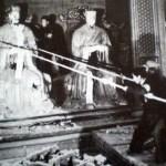 Hai-rui-temple-cultural-revolution