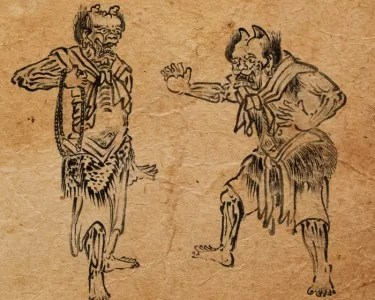 chinese-demons