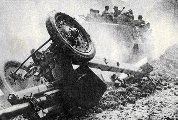 Sino-Vietnamise war images