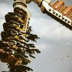 dianchi-yunnan-kunming-china-luna park