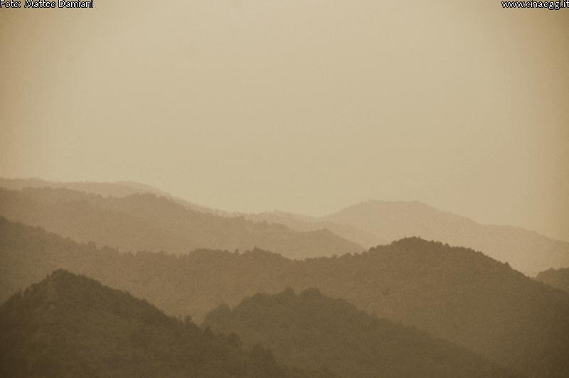 paesaggio-cinese