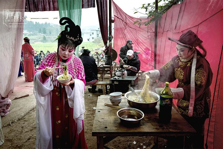 traditional-chinese-opera