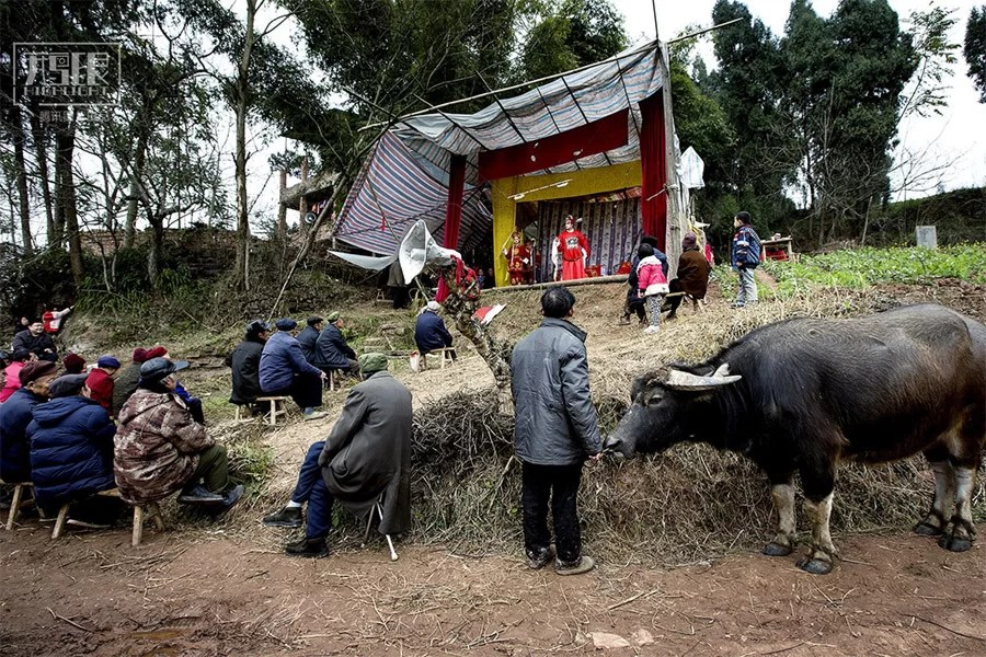 traditional-chinese-opera