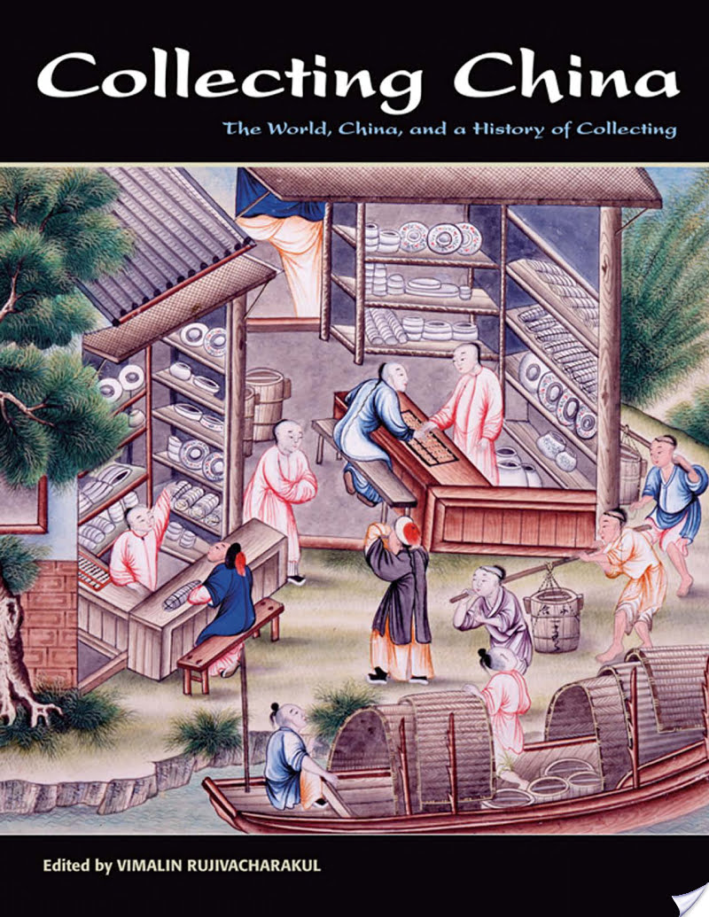 Collecting China