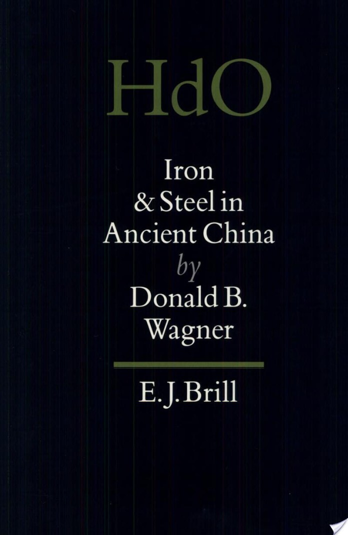 iron-and-steel-in-ancient-china
