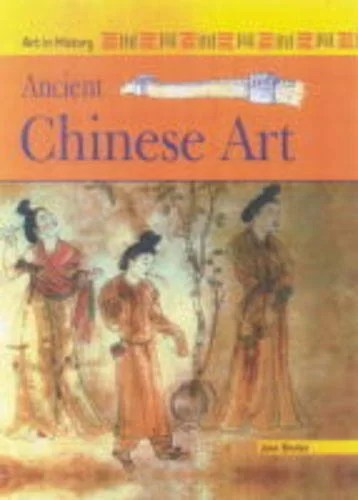 Ancient Chinese Art