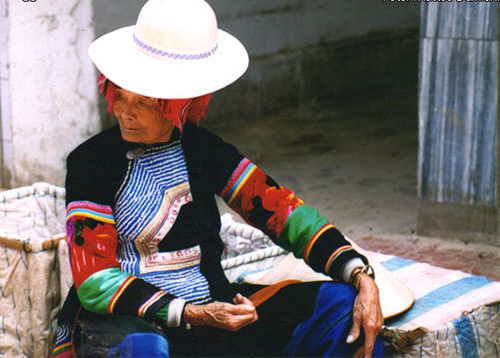 Chinese-old-people