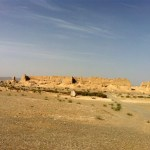 Dunhuang-Yardang-National-Geopark-013