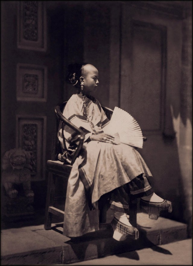 amazing_china_historical_pics_004