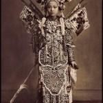 amazing_china_historical_pics_007