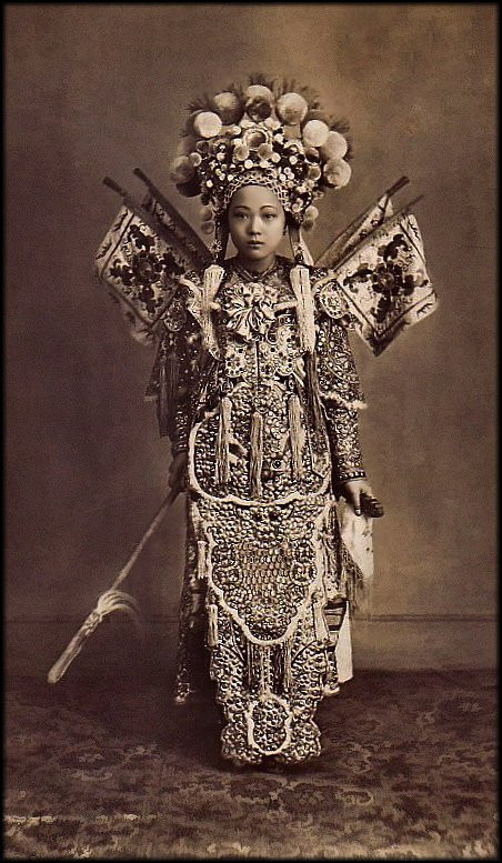 amazing_china_historical_pics_007