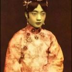 amazing_china_historical_pics_010