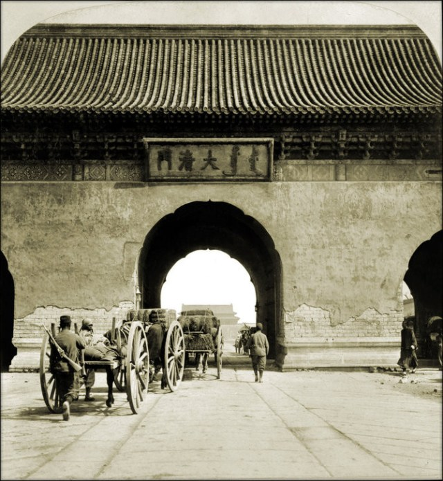 amazing_china_historical_pics_011