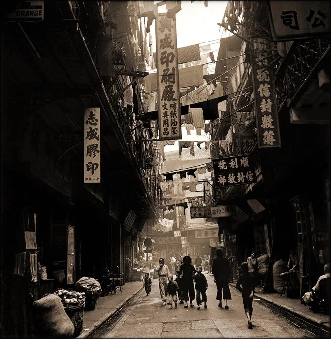 amazing_china_historical_pics_023