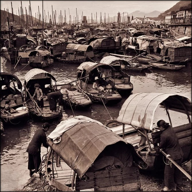 amazing_china_historical_pics_027