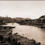 amazing_china_historical_pics