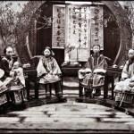 amazing_china_historical_pics_042