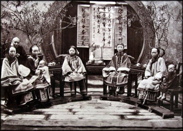 amazing_china_historical_pics_042