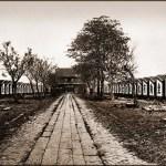 amazing_china_historical_pics_043