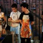 beijing-restaurant-001
