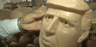 donald-trump-mask
