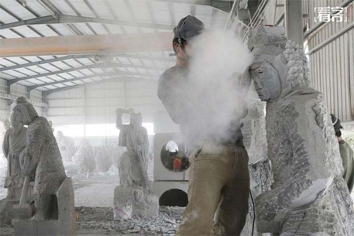 huian-stone-workers-001