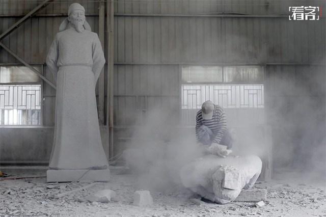 huian-stone-workers-004