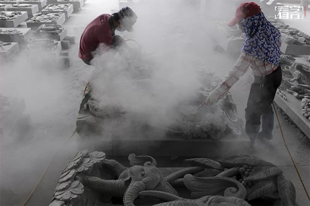 huian-stone-workers-019