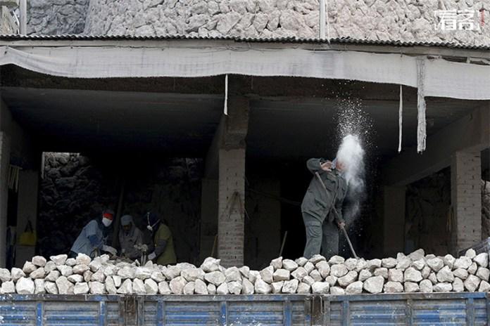 huian-stone-workers-025