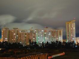 china photography
