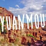 yuanmou_title