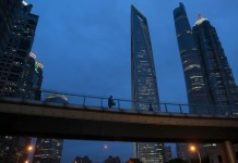 China economy to grow 6.6 percent, needs policy support - government think tank