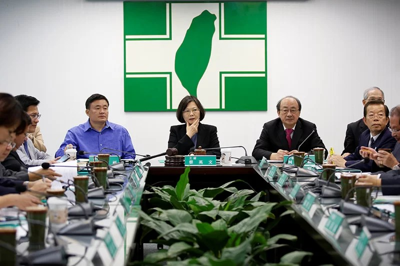 Tsai-Ing-wen-2
