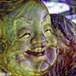 deepdream buddha