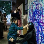 Hong Kong Arts Month: Arts is in the air