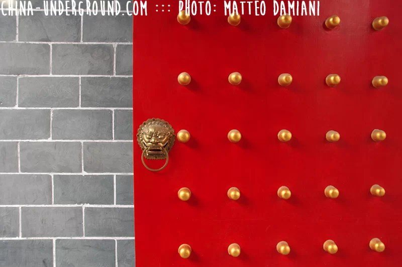 red-chinese-door-2