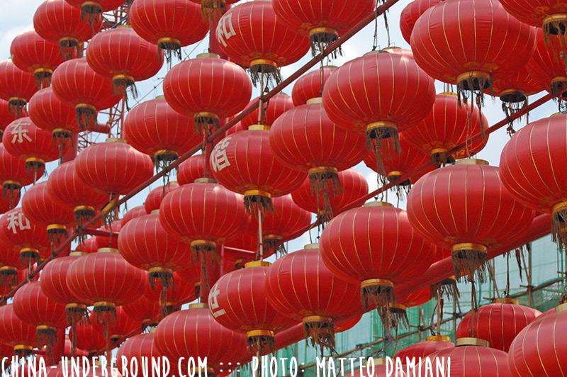 red-chinese-lantern