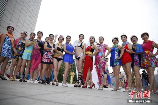 003Mai-troppo-tardi-per-indossare-bikini