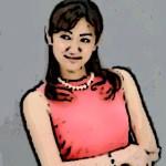 Yang-Huiyan