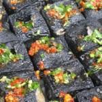 005stinky-tofu