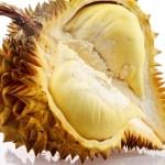 007durian-king-of-fruit