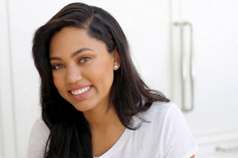037ayesha-alexander-curry-black asian celebrity
