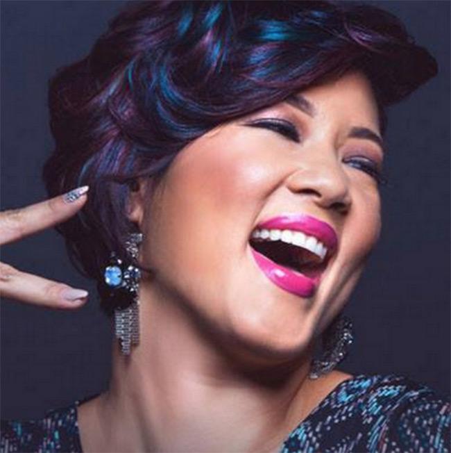 039tessanne-amanda-chin-black asian celebrity