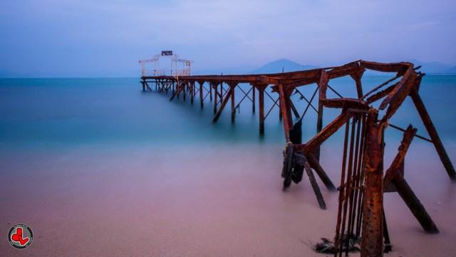 Photo by jonathan.leung