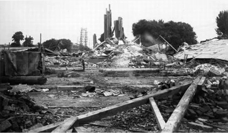1976-tangshan-earthquake-0004