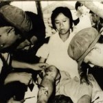 1976-tangshan-earthquake-012
