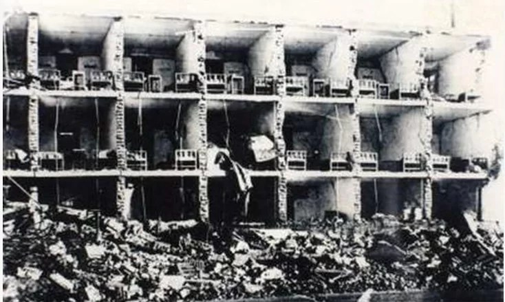 1976-tangshan-earthquake-015